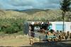 Incentivní zájezd - vnitrozemí Maroka