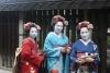 Kjoto - incentivní zájezd OMT group