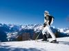 Incentivní zájezd - Kals lyžování