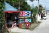Incentivní zájezd na Kubu - Santa Clara