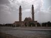 Mešita Sultána Qabuse