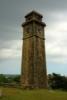 Pevnost Galle